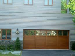 Download Skillful Ideas Modern Insulated Garage Doors