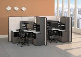office panels dividers. Office Panels Dividers. Dividers S L