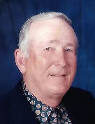 Dean Lynch Obituary - Marshalltown, Iowa , Mitchell Family Funeral Home |  Tribute Arcive