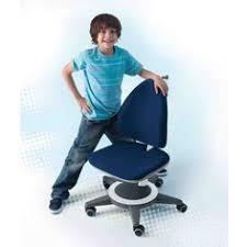 desk chairs for children. Kids Desk Chairs For Children