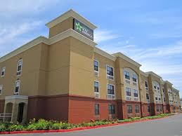 extended stay america orange county anaheim hills hotel anaheim usa deals