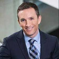 Cory Rutledge : Professionals : CLA (CliftonLarsonAllen)