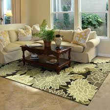 room size area rugs area rugs for living room remarkable awesome rug ideas fancy renovation interior