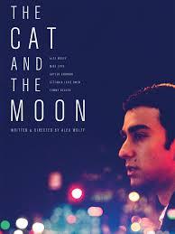 Cats per guardare il film completo ha una in bestmovie2019.website la migliore pagina di film online cats 2019. Watch The Cat And The Moon Prime Video