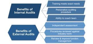 Template Audit Report Project Audit Report Template