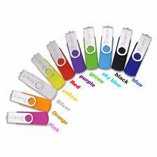 usb flash drive 32gb transcend flashdrive jetflash v70 ts32gjfv70