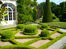 Small Picture French Garden Design Pictures On Fancy Home Interior Design and