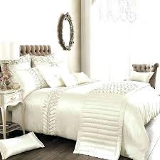 white satin comforter comforters sets queen satin comforter twin bed under off white satin comforter