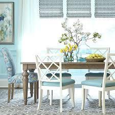 elegant tavern dining table or dining room furniture custom dining rectangular dining table dining room table reviews dining room furniture 42 ethan allen