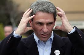 Image result for cuccinelli