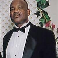 Obituary | Lonnie Jerome Boykin, Sr. of Gulfport, Mississippi ...