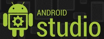 Add HTML to an Android Application with Android Studio by Bas Wijdenes