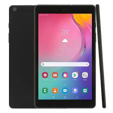Máy Tính Bảng Samsung Galaxy Tab A8 T295 - NEW SEAL