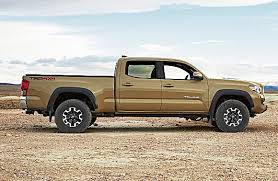 2018 toyota 86 special edition. exellent edition 2018 toyota tacoma limited edition on toyota 86 special edition