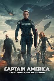 Nonton black widow di moviesrc gratis dengan subtitle indonesia! Captain America 2 2014 Hindi Watch Online Watchlatestmovie Com