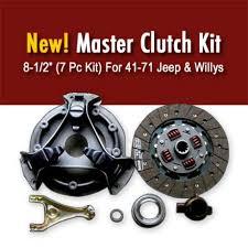 go kart parts diagram wiring diagram for car engine carter fuel filter element on go kart parts diagram