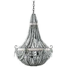 beaded cute chandelier earrings beaded crystal chandelier pottery barn beaded chandelier beaded chandelier earrings pattern