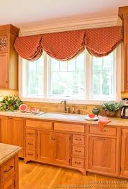 kitchen cabinets with feet traditional light wood kitchen kitchen cabinet feet bunnings
