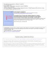 Ana Titer 1 160 Homogeneous Pattern Simple Inspiration Ideas