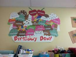 preschool birthday bulletin boards preschool birthday board preschool birthday bulletin board ideas