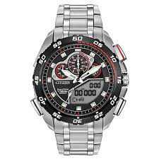 citizen men s eco drive promaster watch h samuel citizen men s eco drive promaster watch product number 2840510