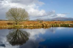 essay john keats and how nature makes us feel so small daniel  galloway scotland john keats
