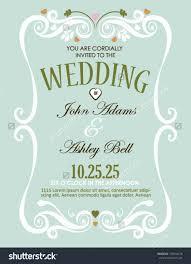 Caeefberhoxylineinfo Free Wblqualcomrhwblqualcom Online Wedding