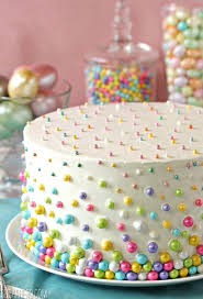 Decorating Cake Balls Decorating Ideas For Kids Cake Will Delight Your Family Even More 76