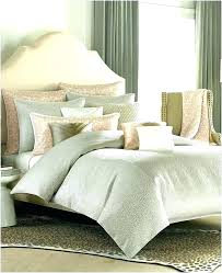 cream bedding sets cream colored bedspreads c bedspread cream colored comforter full size of comforters cream cream bedding