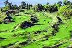Club de golf de l