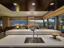 Las Vegas 2 Bedroom Suite Deals Biggest Penthouse Vdara 2 Br Stunning Homeaway Las Vegas