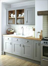 dark grey painted kitchen cabinets purple grey paint color grey paint dark gray cabinets grey wall paint kitchen cabinets kitchen wall dark gray painted