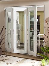 Patio Doors and French Doors Products JELD WEN