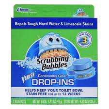toilet cleaner drop ins pack of 3 case 6
