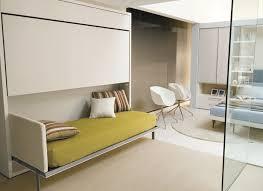 Daksh Clei Clei Lollisoft Wall Bed Ergohacks Clei Wall Beds Clei Italian Furniture Lawrance