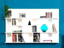 wall mounted shelving unit white wall mounted shelves wall mounted shelving units shelves astonishing white wall