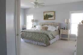french country master bedroom ideas. Delighful Country French Country Master Bedroom Ideas Wwwcintronbeveragegroup Inside French  Country Master Bedroom Ideas Pertaining To Current Residence With R