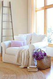 comfy chairs for teenagers. Most Comfortable Chair For Reading Chairs Teen Girls Bedrooms Cool Comfy Teenagers G