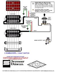3 humbucker wiring 3 image wiring diagram 2 humbucker 3 way switch wiring diagram 2 wiring diagrams on 3 humbucker wiring