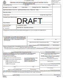 On The Job Training Form Beauteous Additional Documentation Requirements USCIS