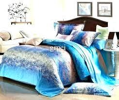 gold satin bedding white satin comforter quilts king size quilt bedding sets king size quilt sets gold satin bedding