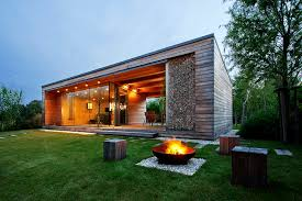 Small Picture Residential Design Inspiration Modern Cabins Studio MM Architect