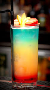 Best 25 Malibu Rum Ideas On Pinterest  Malibu Drinks Mixed Party Cocktails With Rum