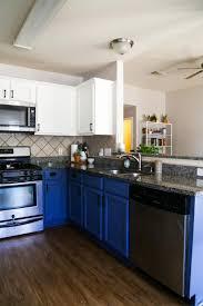 medium size of kitchen cabinet navy blue kitchen appliances slate color cabinets navy blue cabinet