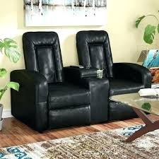 seating furniture living room. Living Room Theater Seating Furniture Save To Idea Board Home