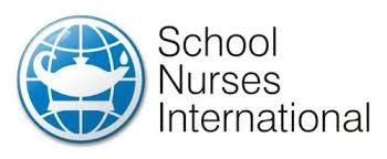 dissertation blog dissertation forum university dissertations  globalization in nursing