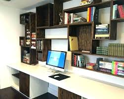 home office shelving. Shelving Systems For Home Office Unit Units Wall Desk Ideas