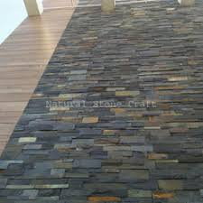 exterior stone wall tile. Beautiful Wall Get In Touch With Us Natural Stone Craft With Exterior Wall Tile T