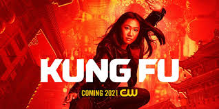 REVIEW: Kung Fu Is a High-Kicking, Uneven Reimagining of the Martial Arts  Classic
