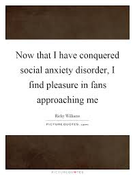 Social Anxiety Quotes 39 Amazing Social Anxiety Poems